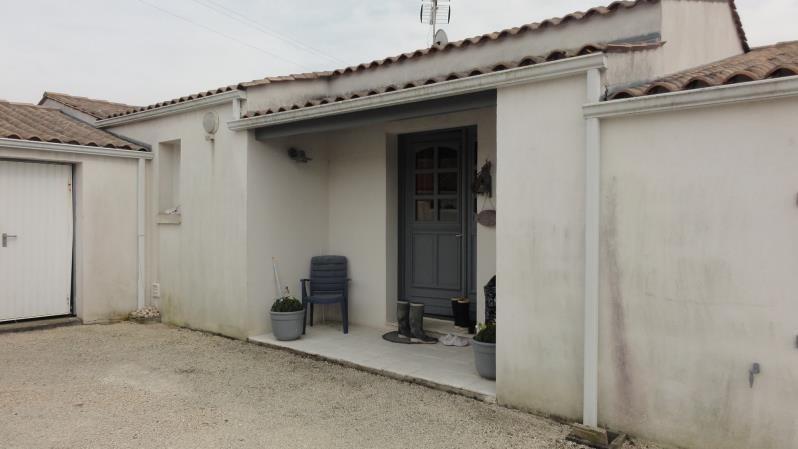 Vente maison / villa Dolus d'oleron 522000€ - Photo 9