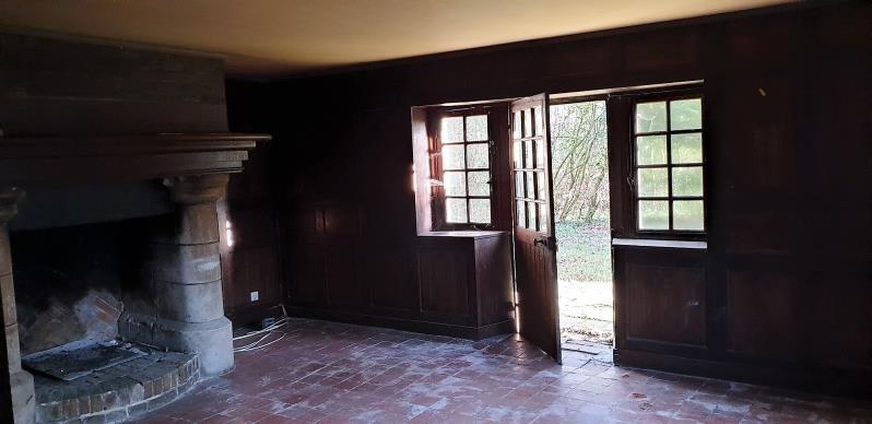 Sale house / villa Montfort l amaury 472500€ - Picture 7