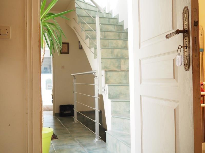 Revenda residencial de prestígio casa Boulogne-billancourt 1790000€ - Fotografia 6