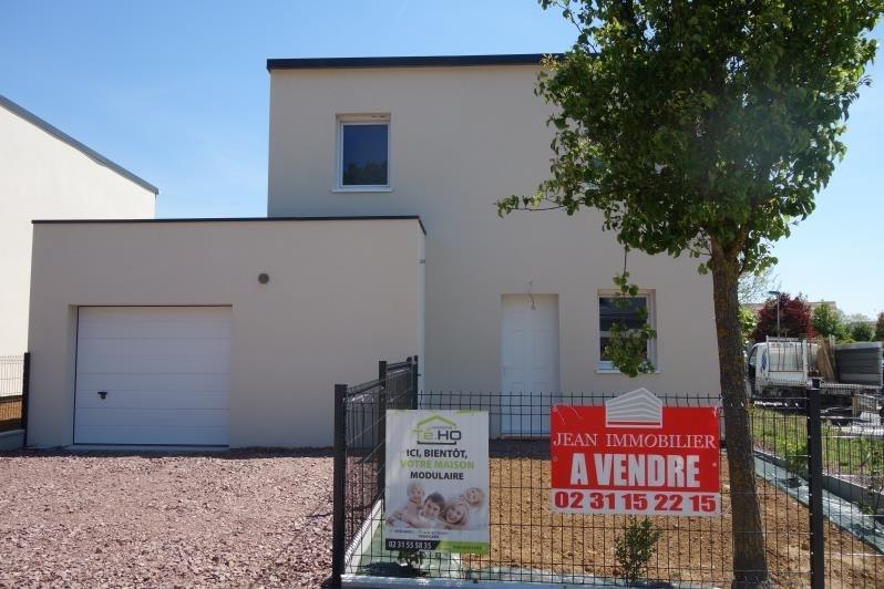 Vendita casa Baron sur odon 219900€ - Fotografia 1