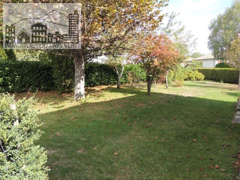 Vente maison / villa Aurillac 216300€ - Photo 2
