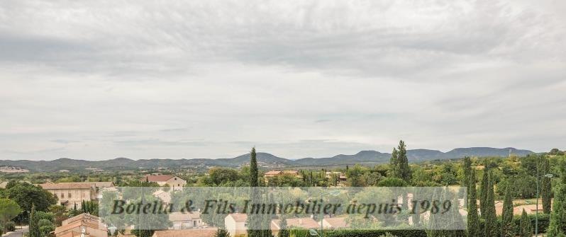 Venta  casa Barjac 117000€ - Fotografía 2