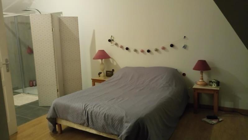 Vente maison / villa St plaisir 116600€ - Photo 3