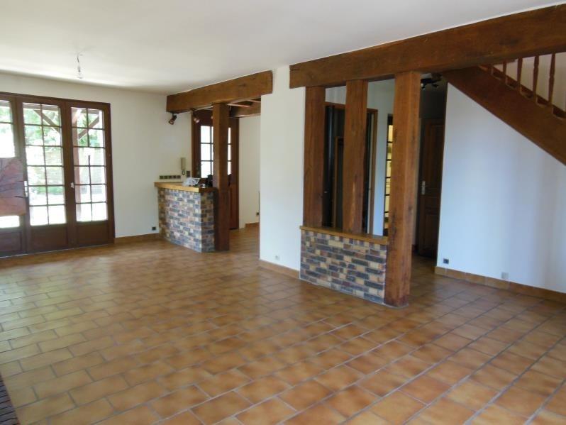 Rental house / villa Chaville 2500€ CC - Picture 4