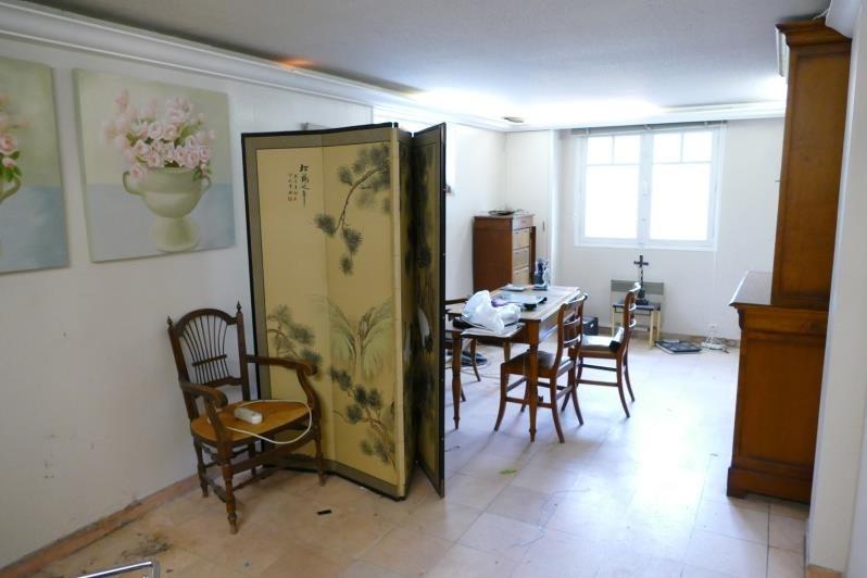 Vente maison / villa Verrieres le buisson 550000€ - Photo 8