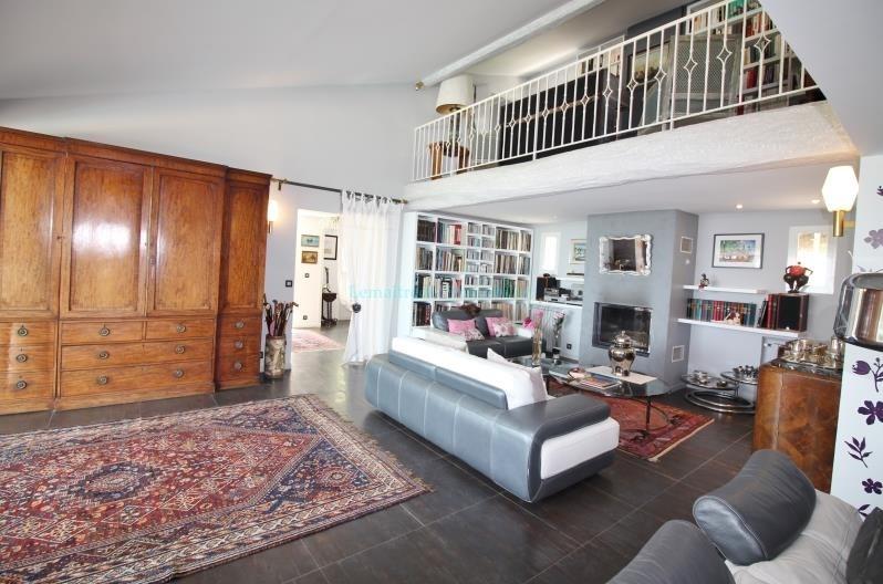Vente de prestige maison / villa Cabris 1080000€ - Photo 7