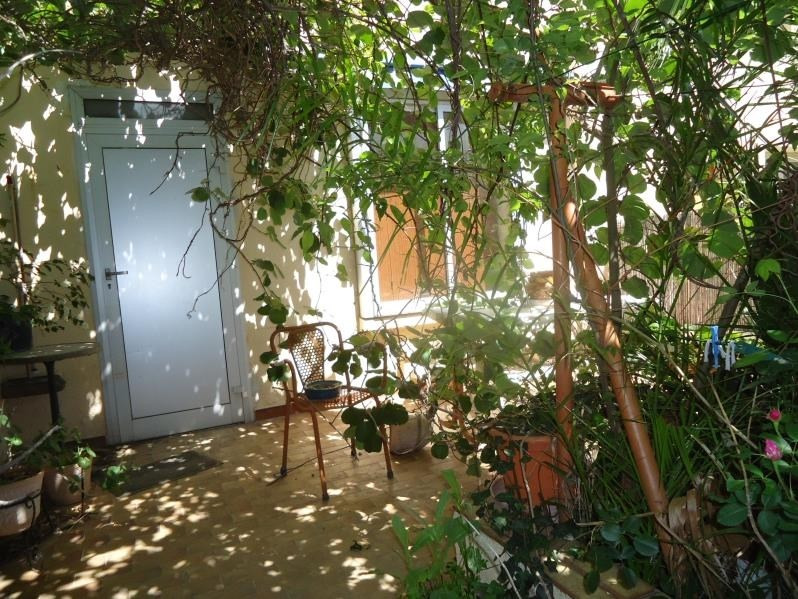 Sale house / villa Perpignan 173 300€ - Picture 7