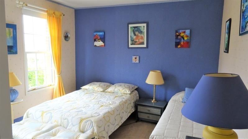 Venta  casa Amboise 389500€ - Fotografía 7