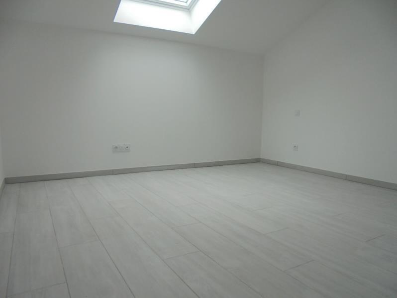 Sale house / villa Marignier 339000€ - Picture 7