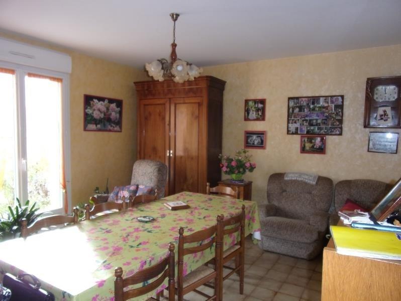 Vente maison / villa La chapelle erbree 111300€ - Photo 3