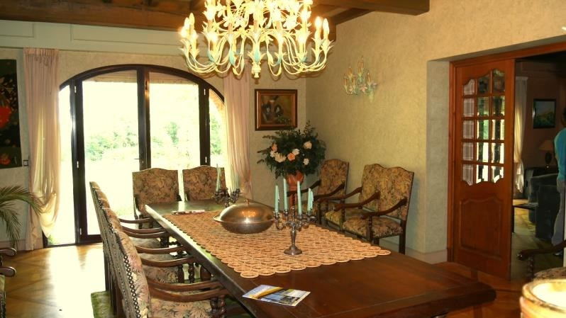 Deluxe sale house / villa Toulouse 795 000€ - Picture 10
