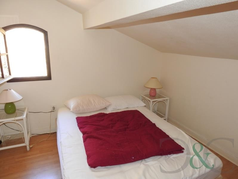 Vente de prestige maison / villa Bormes les mimosas 582400€ - Photo 8