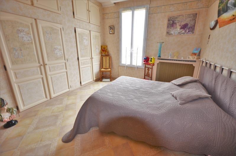 Vente maison / villa Houilles 299900€ - Photo 4