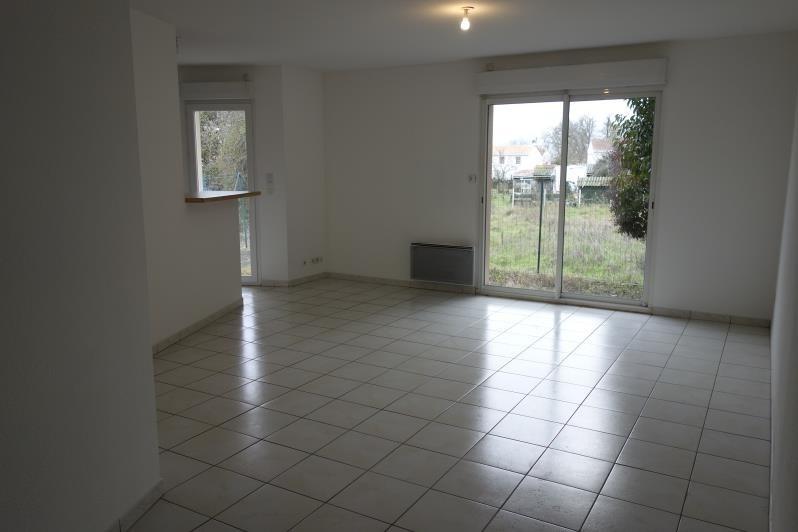 Sale apartment St andre de cubzac 159965€ - Picture 1