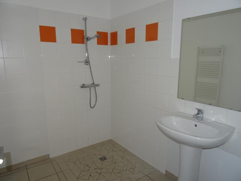 Location appartement Roanne 737€ CC - Photo 6