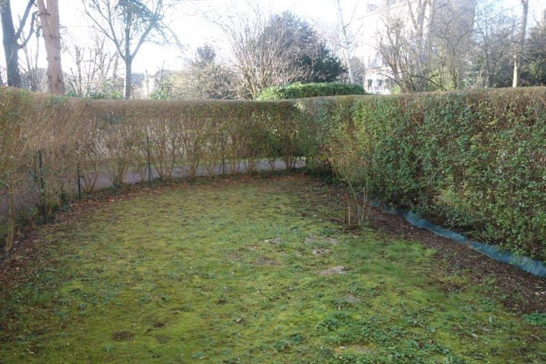 Vente appartement Le perreux sur marne 175000€ - Photo 4