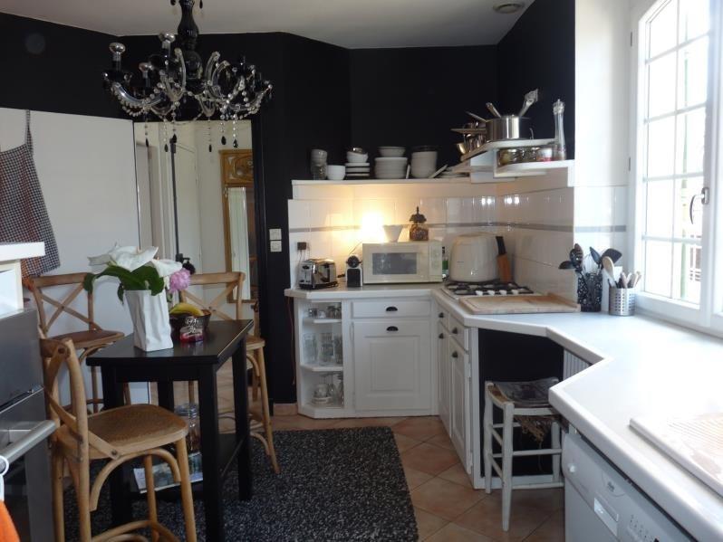 Sale apartment Agen 177500€ - Picture 3