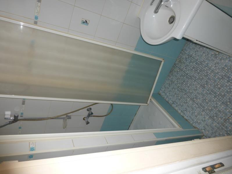 Rental apartment Brignoles 350€ CC - Picture 2