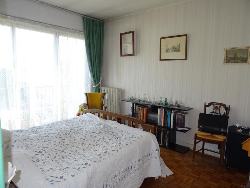 Vente appartement Versailles 480 000€ - Photo 6