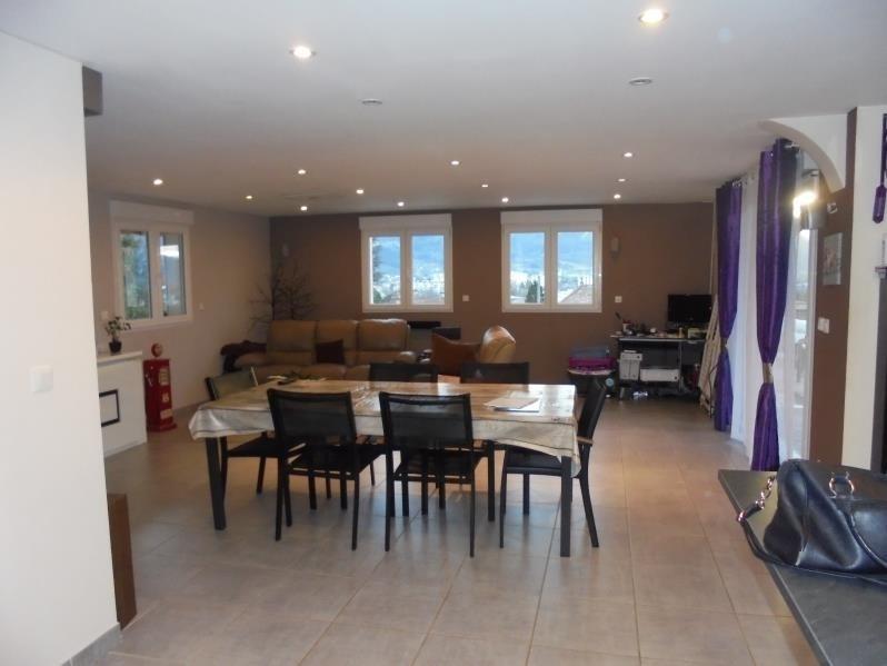 Sale house / villa Cluses 375000€ - Picture 4