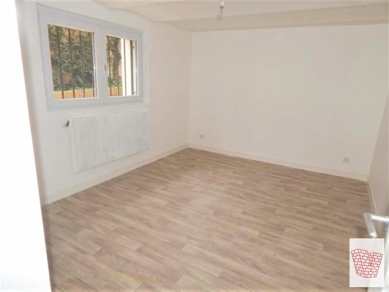Location maison / villa Colombes 1 400€ CC - Photo 3