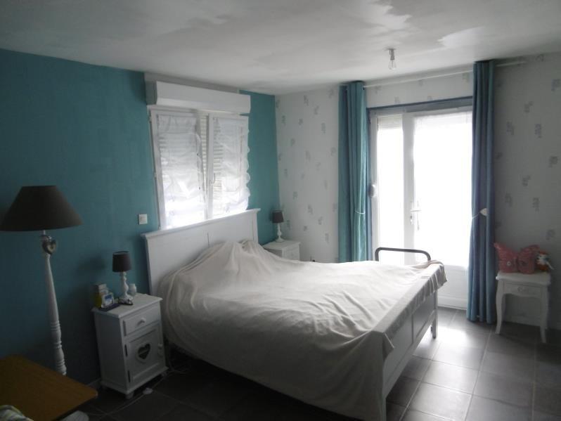 Vente maison / villa Verquin 149500€ - Photo 6