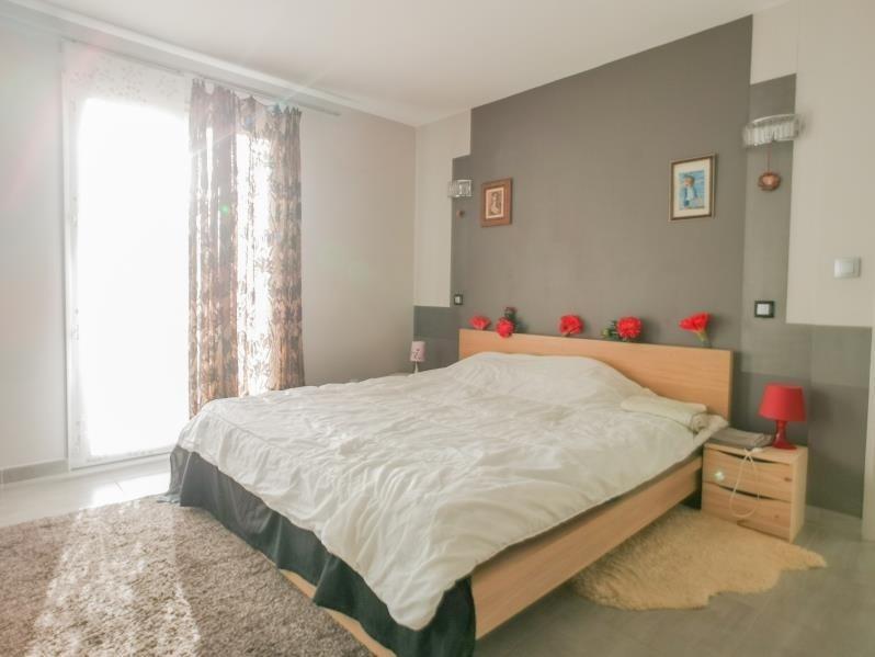 Vente maison / villa Brue auriac 371000€ - Photo 6