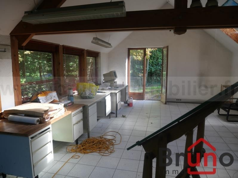 Vente maison / villa Favieres 273 000€ - Photo 11