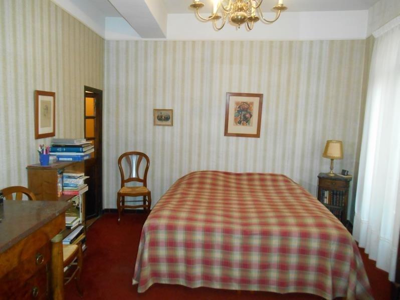 Sale house / villa Ceret 525000€ - Picture 8