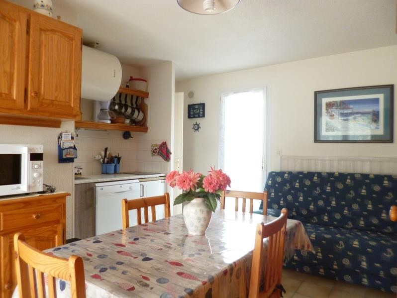 Vente appartement St pierre d'oleron 149 600€ - Photo 3