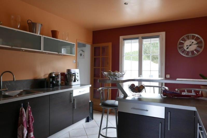 Verkoop  huis Maintenon 254400€ - Foto 10