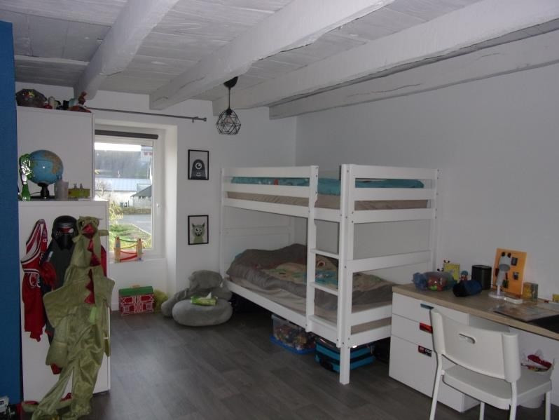 Vente maison / villa Cornille 178500€ - Photo 6