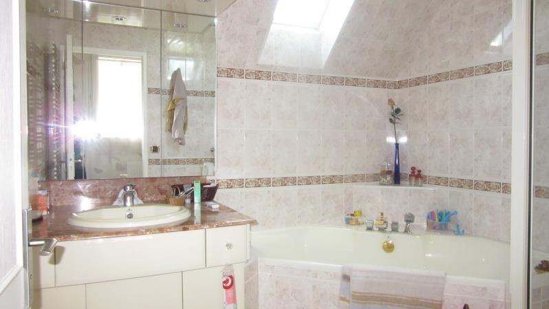 Vente maison / villa Marolles en hurepoix 440000€ - Photo 10