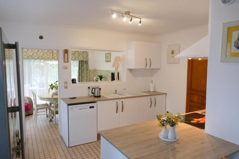 Vente de prestige maison / villa St georges de didonne 420000€ - Photo 8