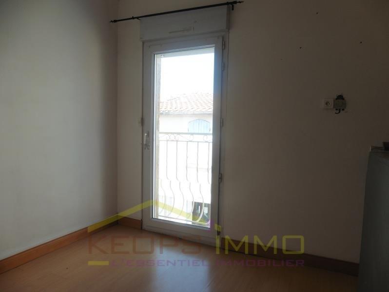 Vente maison / villa Perols 149000€ - Photo 3