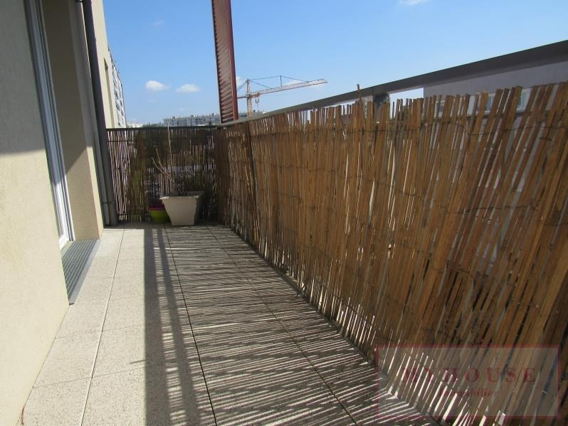 Vente appartement Bagneux 337000€ - Photo 6