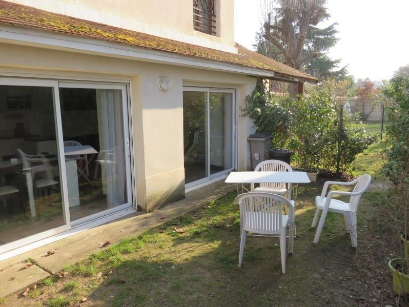 Vente maison / villa Croissy sur seine 540000€ - Photo 2