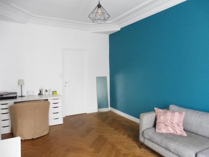 Sale house / villa Villemomble 529000€ - Picture 14