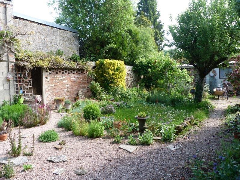 Sale house / villa Charny oree de puisaye 138200€ - Picture 2