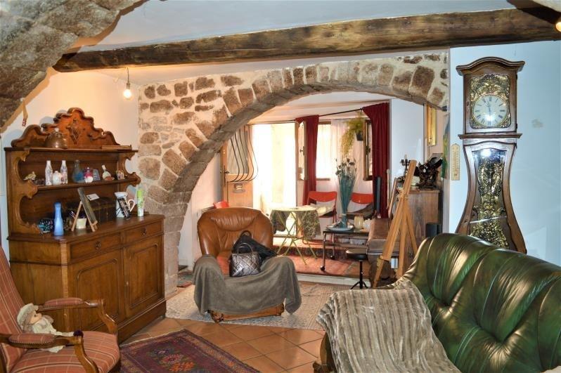 Sale apartment St maximin la ste baume 140400€ - Picture 4