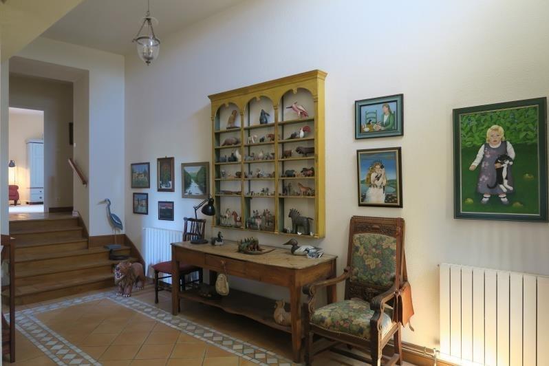 Vente de prestige maison / villa Mirepoix 595000€ - Photo 4