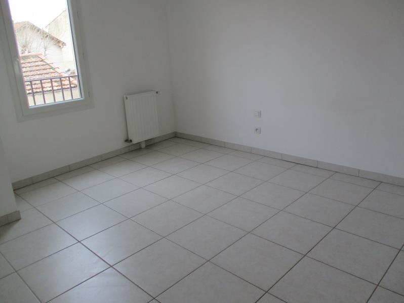 Verhuren  appartement Salon de provence 720€ CC - Foto 6