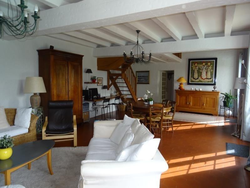 Vente maison / villa Luynes 493000€ - Photo 1