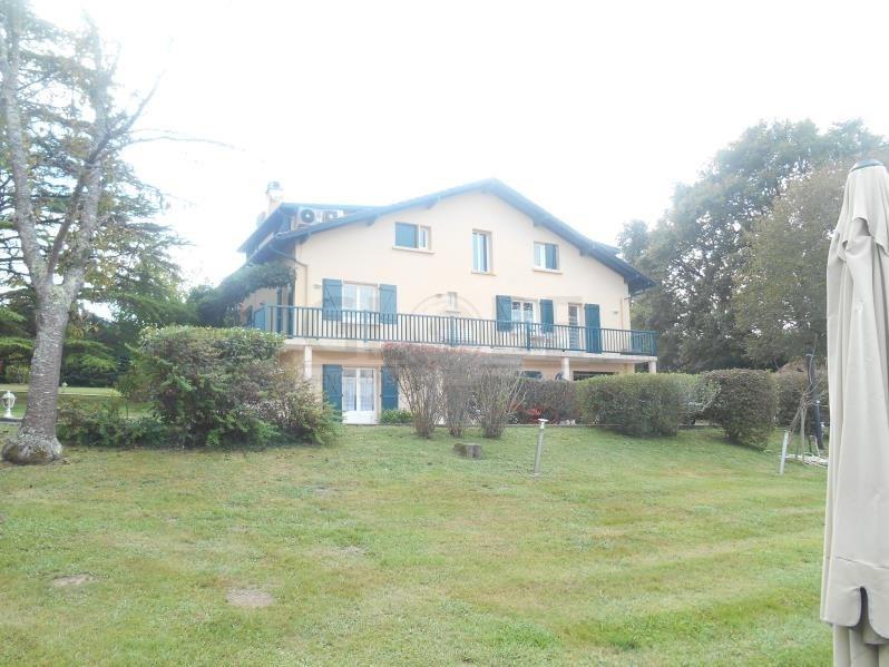 Vente de prestige maison / villa Arcangues 995000€ - Photo 3
