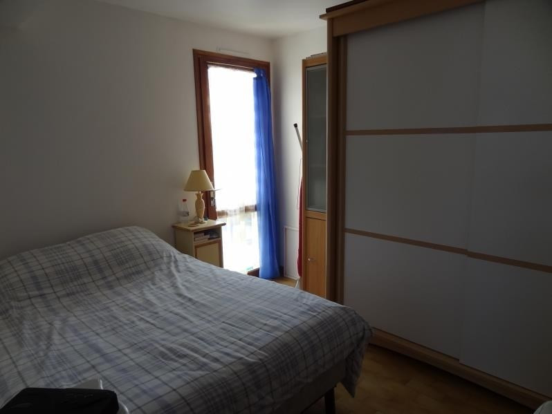 Vente appartement St pierre d'oleron 141 500€ - Photo 8