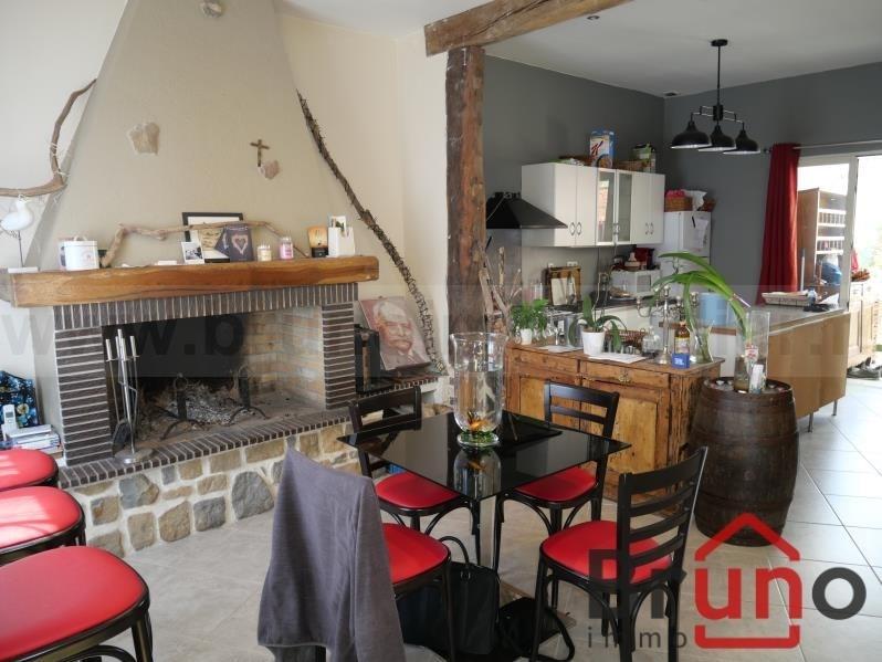 Verkoop  huis Rue 248900€ - Foto 5