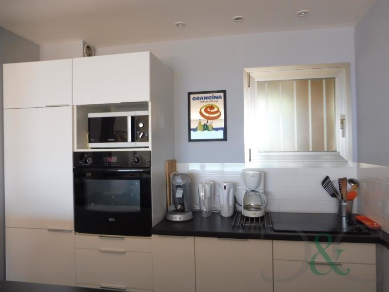 Deluxe sale apartment Le lavandou 540000€ - Picture 5