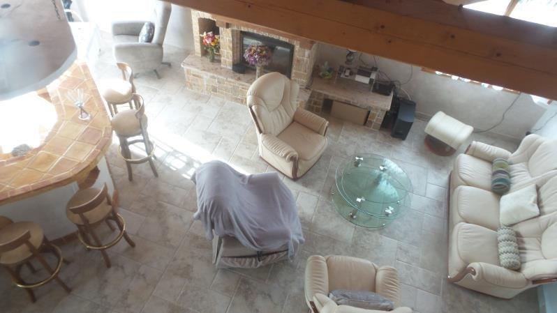 Vente de prestige maison / villa St trojan les bains 639000€ - Photo 9