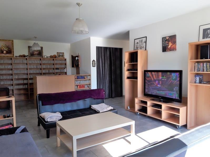 Sale house / villa Vendôme 254907€ - Picture 6