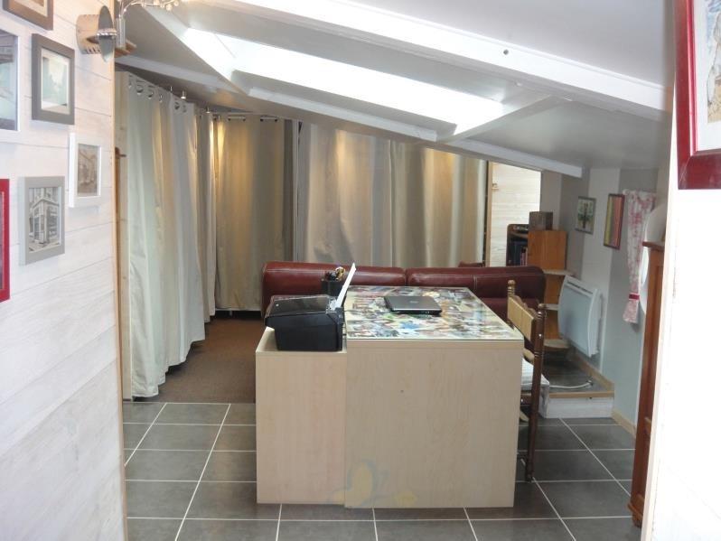 Vente maison / villa Argences 203500€ - Photo 4